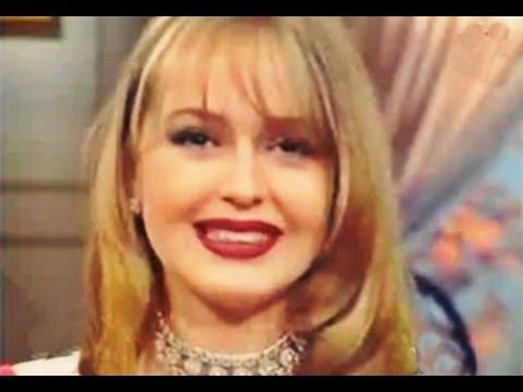 Baixar Gaby Spanic Almorzando con Mirtha Legrand 1998