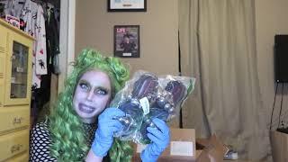 I Bought A $1,500 Amazon Customer Return Palette