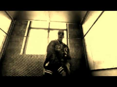 SELF MADE FRENCH MONTANA FT DADDY YANKEE (OFFICIAL FAN VIDEO)