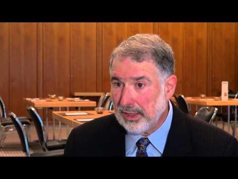 Glenn Ricart - Internet Hall of Fame 2013