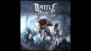 Battle Beast - Raven