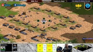 bibi-no1-vs-vanelove-quyt-ngay-7-9-2018