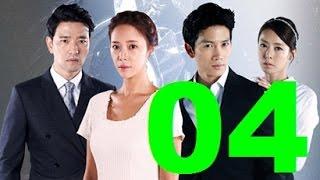 Mối tình bí mật tập 4, phim tình cảm Hàn Quốc