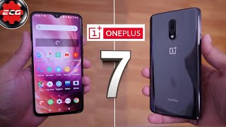 Video OnePlus 7 imuWBg7cL00