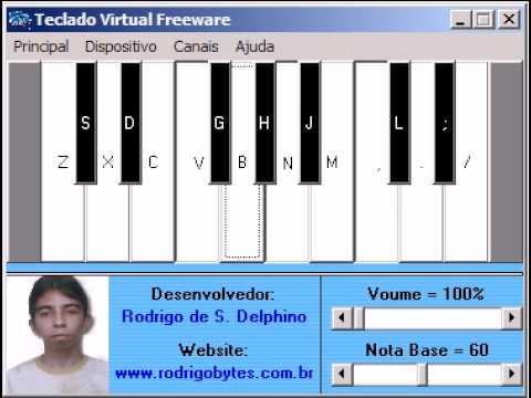 [30h!3]Como tocar no piano Still Around - TUTORIAL
