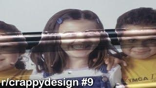 r/crappydesign Best Posts #9