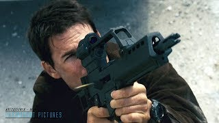 Mission: Impossible 3  2006  All Fight Scenes [Edited]