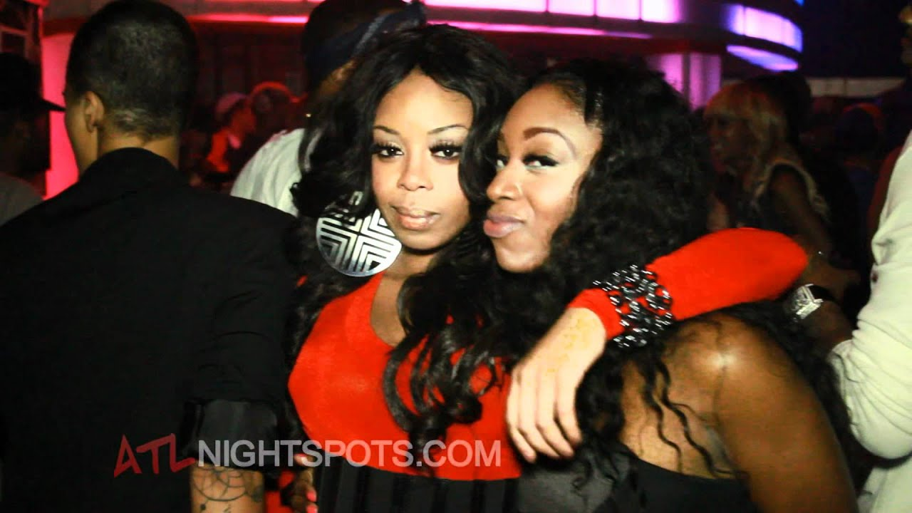 Bootz From Flavor Of Love Pregnant 21