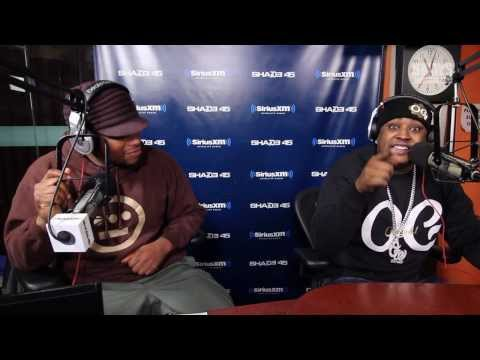 OUN-P Freestyles Over
