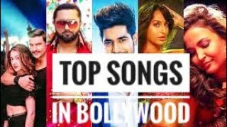 #mundga #yejawani #bollywood#Despacito #knowledgefactory#cocacolatu Top Hits songs in bollywood2019