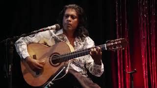 Oliver Rajamani - Oliver Rajamani - Pas O Panori-Vera Bila