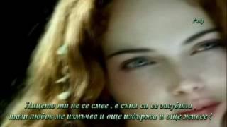 ❤ Нотис Сфакианакис - За мен ! ❤  + Превод ❤