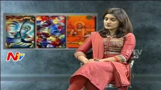 Exclusive interview: Nani will be next Kamal Haasan, says ..