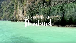 How to Thailand    Beginners Full Travel Guide    2019