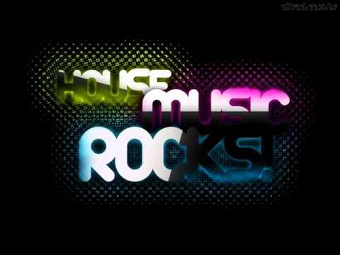 Akcent - Love stoned (remix)