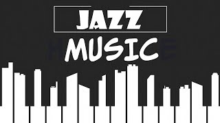 🔴 Lounge Jazz Radio - Relaxing Jazz Music - Music For Work & Study - Live Stream 24/7