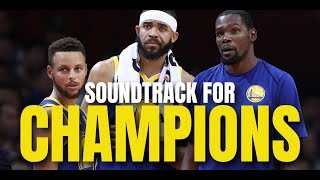 SOUNDTRACK FOR CHAMPIONS #12 (New Powerful Motivational Video HD)