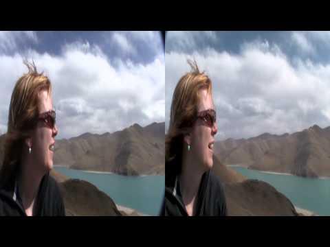 The Rest of Everest - Episode 155 3D