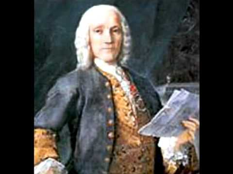 "Vivaldi: Violin Concerto In F Minor, Op. 8/4, RV 297, ""The"