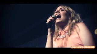 Bekijk video 1 van Caramel op YouTube