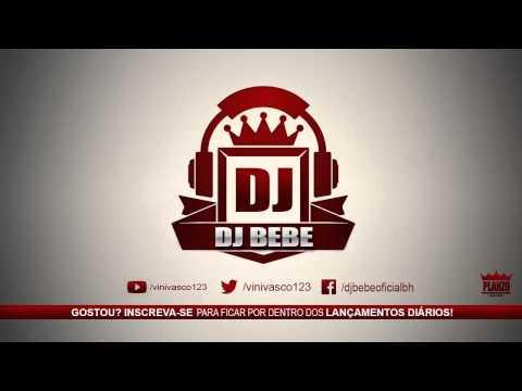 Baixar MC Maiquinho - Coisa Linda (DJ Bebe)