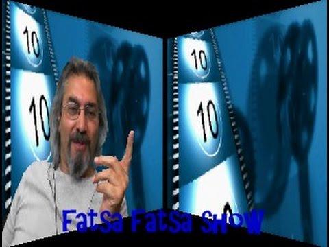 #fatsaprofile prt5 Charts-Audio-Sales on Fatsa Fatsa Tv