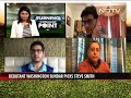 IPL Has Created A Set Of Cricketers Ready For International Cricket: Amrit Mathur - 02:04 min - News - Video