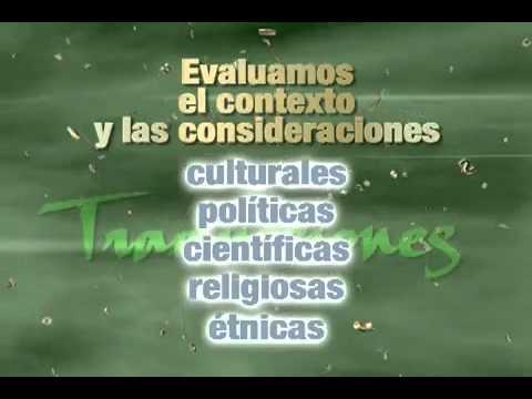 Agnew Multilingual En Español