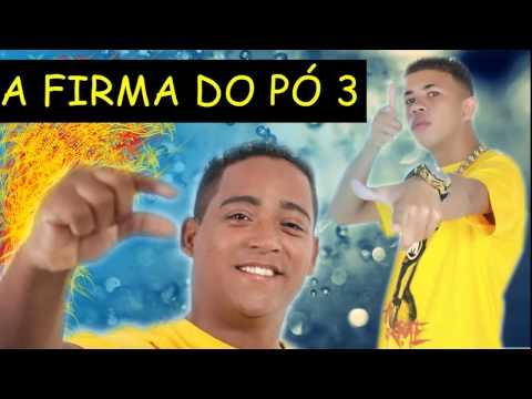 Baixar MC Magrinho e MC Nandinho - A Firma do Pó de 3 ' DJS Labirinto, Pedroh e Marllon '