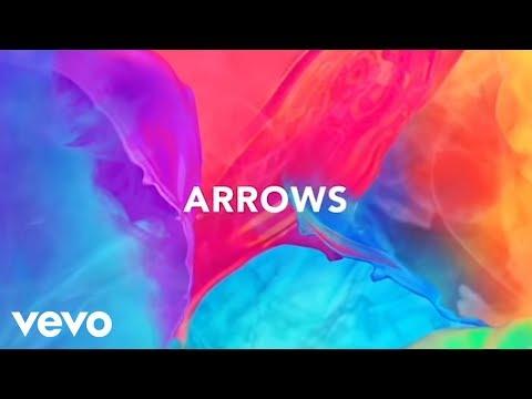 Broken Arrows (Kid Remix)
