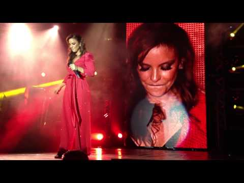 Baixar Não me compares - Ivete Sangalo Turnê Real Fantasia RJ HSBC Arena 11/05