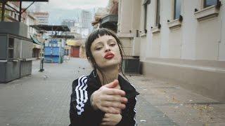 Slim Dee - El Impacto (Official Video) TRAP Argentino