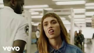(New) Drake, Marshmello - Don't Trust It (Ft. Post Malone) [MUSIC VIDEO 2019]