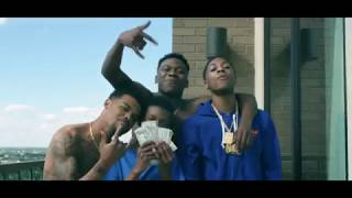 youngboy-never-broke-again-untouchable-official-music-video.jpg