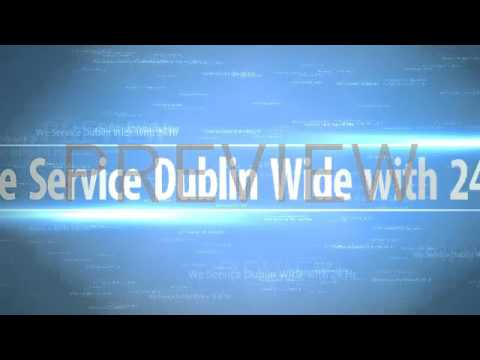 Nearest Tow Service Dublin - Dublin Local Tow Assistance - ExpressTowing