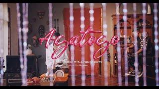 Agatogo-eachamps