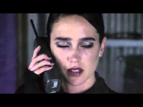 Baixar Requiem for a Dream - Phone Call Scene