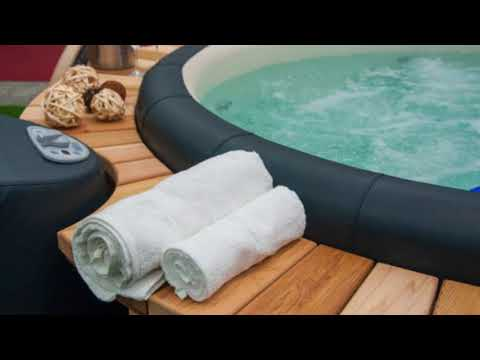 Best Lay Z Spa Hot Tubs