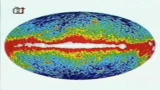 Encyklopédia vesmíru 3. - Fantastické svetlo
