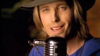 Tom Petty.  Free Fallin'.