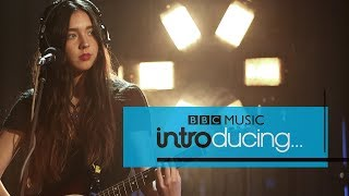 The Mysterines - Hormone (BBC Music Introducing session)