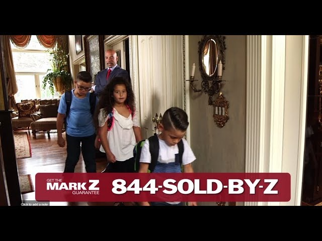 Exp Realty Mark Z Real Estate Experts Novi Northville Mi Real Estate