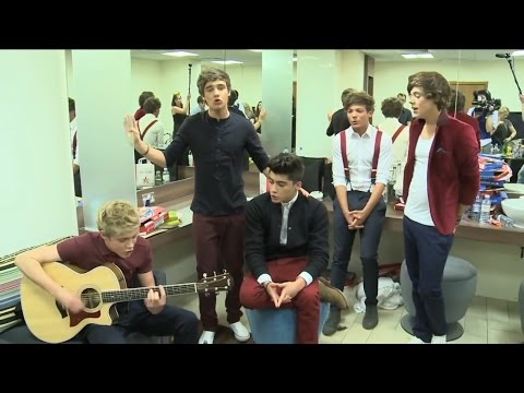 One Direction | Acoustic