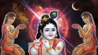HARE KRISHNA HARE KRISHNA HARE RAM HARE RAM || Hare Krishna Naam Bhajan