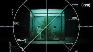 Kehlani - RPG (feat. 6lack) [Official Video]