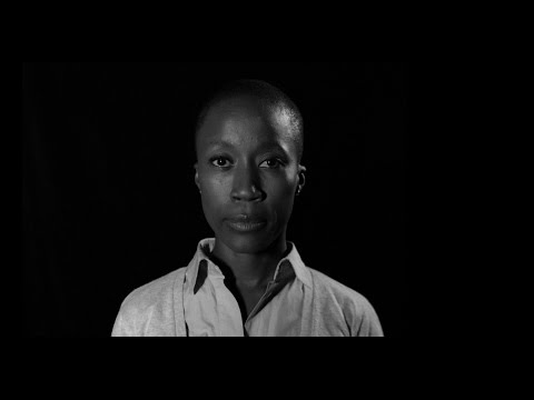 RokiaTraoré | Né So