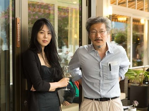 Director Financially Cuts Off His Daughter For Mistress and Actress Kim Min Hee