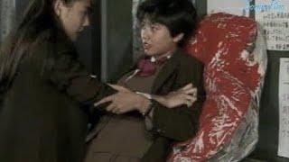 [Vietsub] Là ai đã đánh cắp trái tim tôi? (Sono Hatsu) - Tập 1
