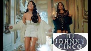 Reggaeton/Latino Pop Urbano DJ Mezcla 2018 (Bad Bunny, Maluma, Natti Natasha, Prince Royce, Enrique)
