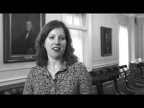 Business of Life Testimonial - Sandra, Program Director